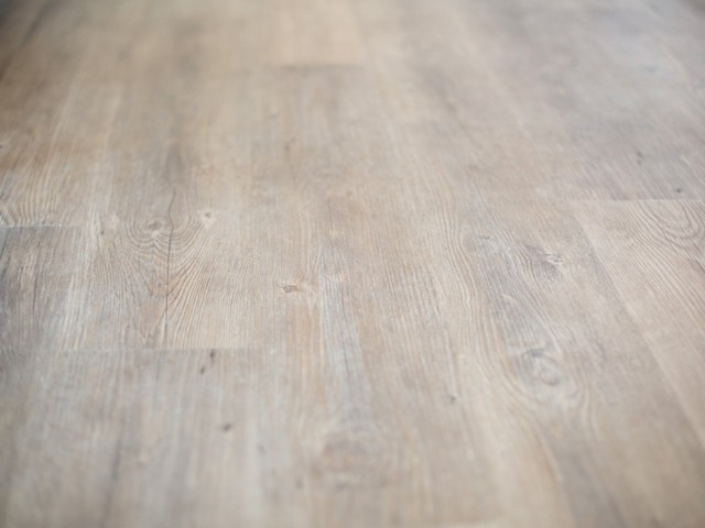 Image of Wood Style Floors for 747 Apartments