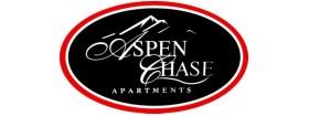 Aspen Chase