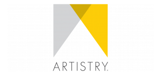 Artistry Logo | 3 Bedroom Apartments In Indianapolis | Artistry