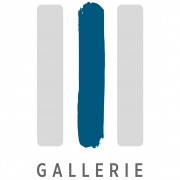 Gallerie Logo | Kansas City Apartments | Gallerie