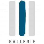 Gallerie Logo | Kansas City Apartments | Gallerie