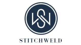 Stitchweld Logo | 2 Bedroom Apartments In Milwaukee | Stitchweld