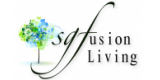 SGFusion Living (fka Glenwood Intermountain Prop.)