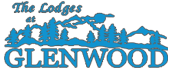 Logo | Lodges at Glenwood