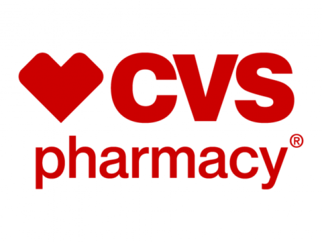 CVS Pharmacy | Logo