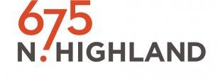 HISTORICAL - 675 N Highland