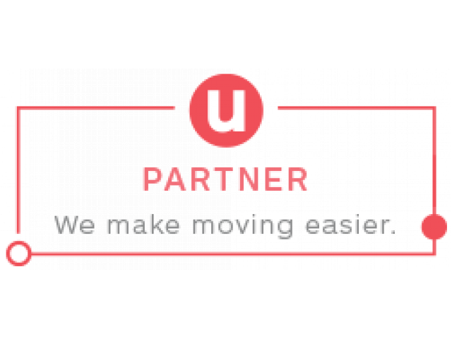 Image of Updater: The Moving Concierge for The Monroe
