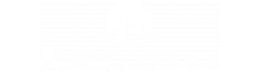 pinnacle ridge apartments logo