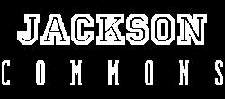 Jackson Commons