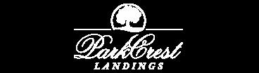 ParkCrest Landings