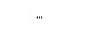 flats at west broad village logo