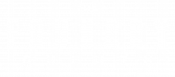 the foundry duluth logo