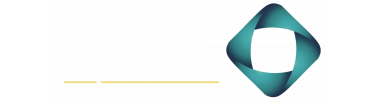 tally square apartments logo