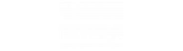 Lakeside village apartments logo