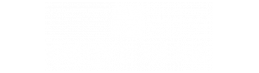 grove park apartments logo