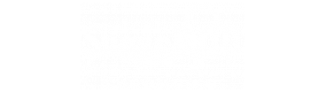 sugar mill apartments logo