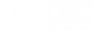 lakes apartment logo