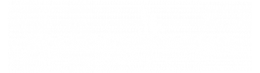 walden pond apartments logo