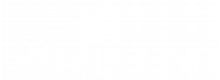 adeline apartments logo