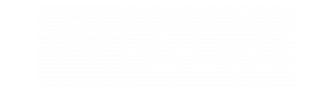 Virginia Highlands Apartments logo