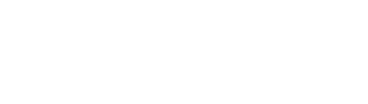 the reserve at nocatee logo