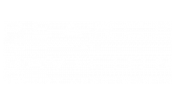 pearce at pavilion logo