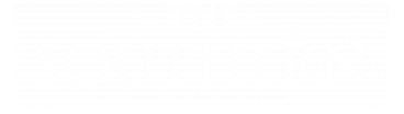the southern logo