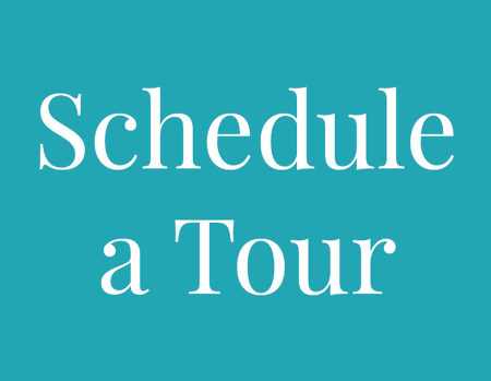 Ready to see Virginia Highlands Apartments? Click on the image above to schedule a self-guided tour today.