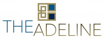 The Adeline Logo