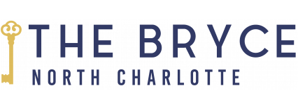 The Bryce Logo Home