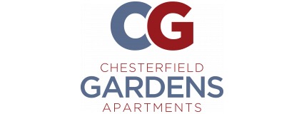 Chesterfield Gardens Apartments - Chester, VA