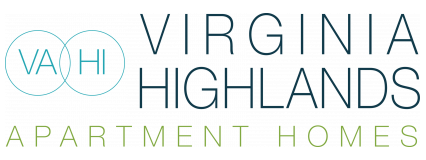 Virginia Highlands Apartments in Atlanta, GA