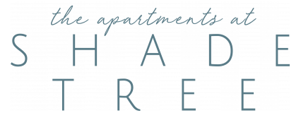 The Apartments at Shade Tree