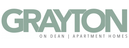 Grayton on Dean Apartments