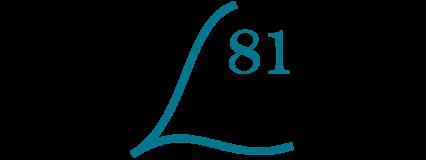 Longitude 81