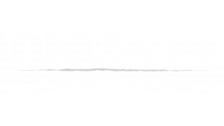 The Ranch at Star Pass
