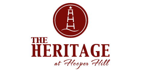 Heritage at Hooper Hill Apartments