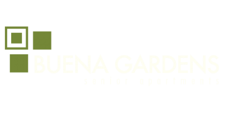 Buena Gardens Senior Apartments