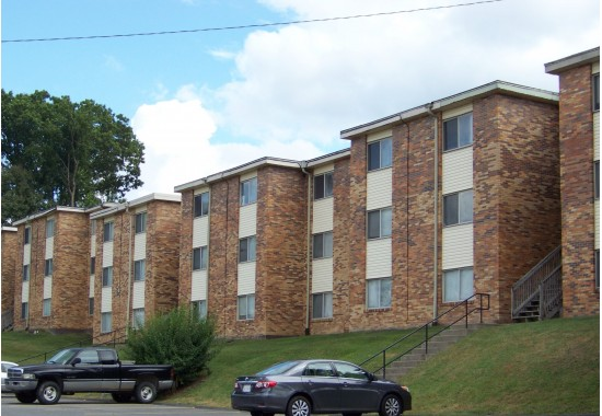 Apartments In Morgantown For Rent Timberline Apartments