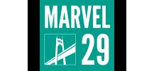 Marvel 29