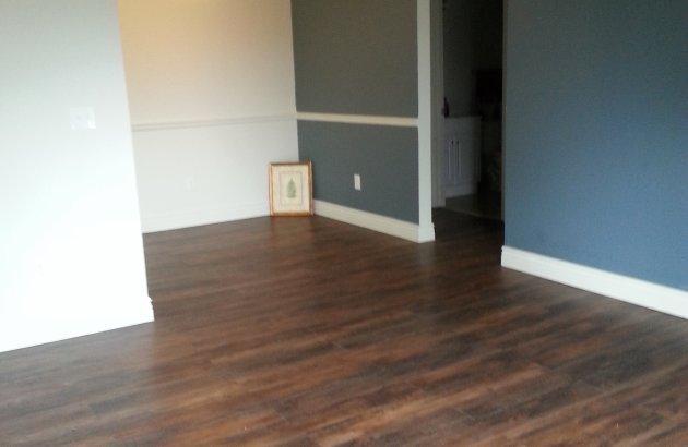 Apartment Homes in Wichita | Farmington Place