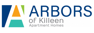 Arbors of Killeen