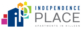 Independence Place Killeen