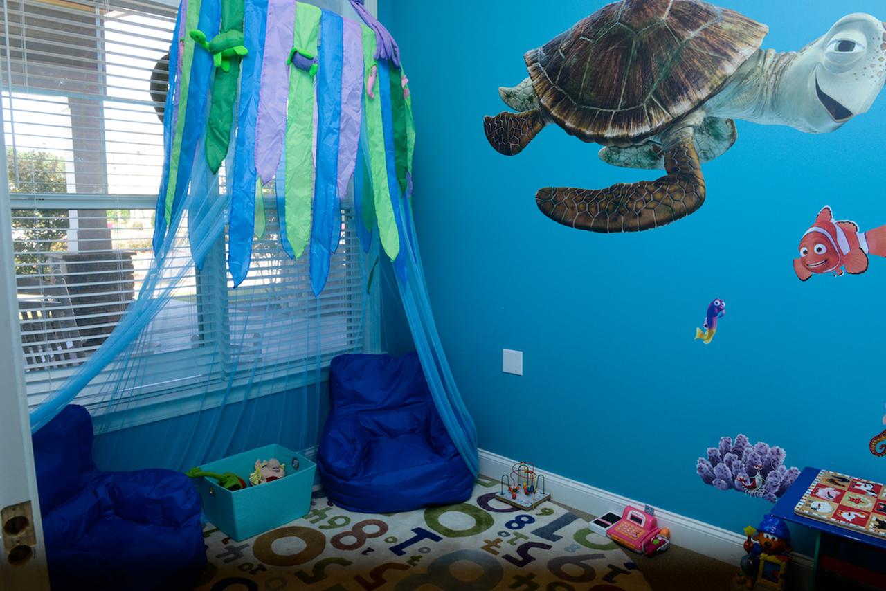 Image of Tot-Room for Arlington West