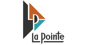 La Pointe at Boise