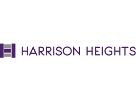 Harrison Heights