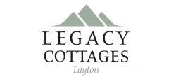 Legacy Cottages of Layton