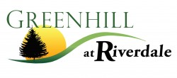 Greenhill at Riverdale