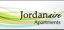 Jordanaire