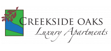 Creekside Oaks Apartments